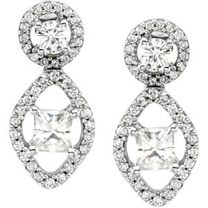 wedding earrings.jpg