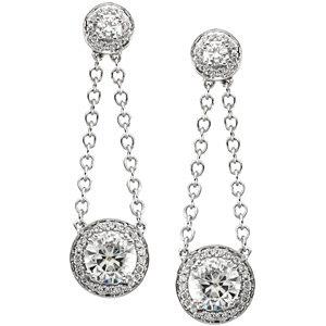 wedding earrings3.jpg