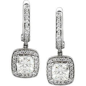 wedding earrings4.jpg