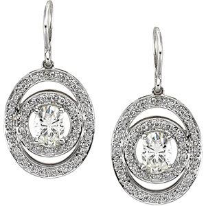 wedding earrings5.jpg