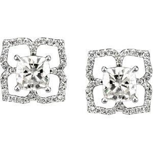 wedding earrings6.jpg
