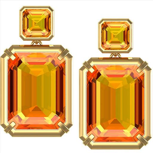 citrine earrings.jpg