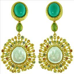 green jade earrings.jpg