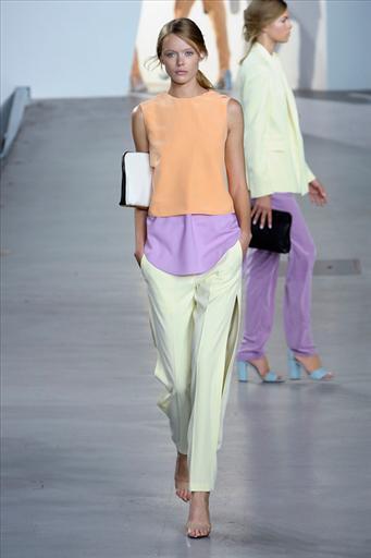 2012 fashion.jpg