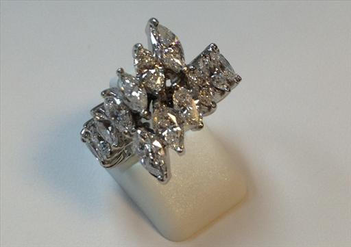 marquee ring.jpg