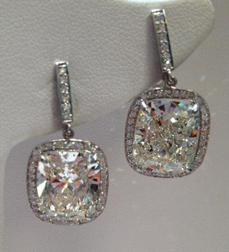 diamond earrings.jpg