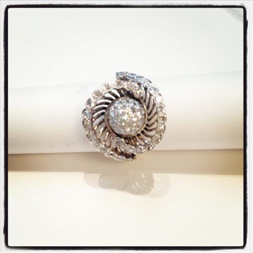 diamond pave ring.jpg