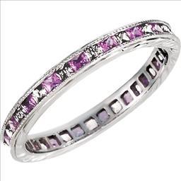 pink sapphire band.jpg