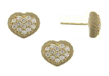 gold heart earrings.jpg
