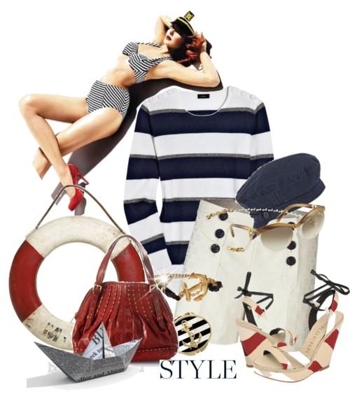 nautical style.jpg