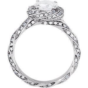 engagement ring4.jpg