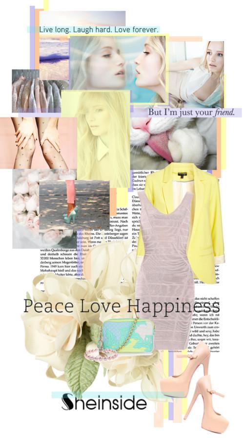 peave love happiness.jpg