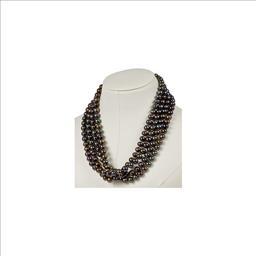 pearls4.jpg