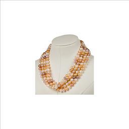 pearls6.jpg