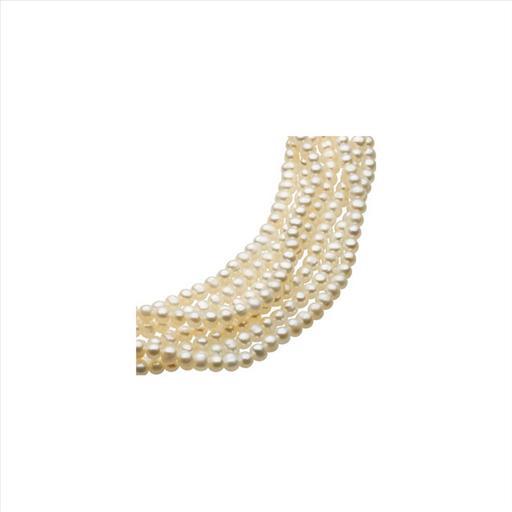 pearls10.jpg