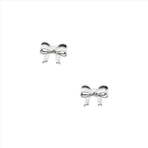 flower earrings.jpg