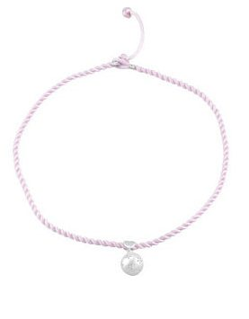 pink rope necklace.jpg
