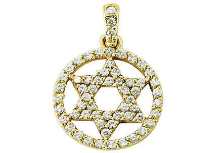 star of david diamonds.jpg