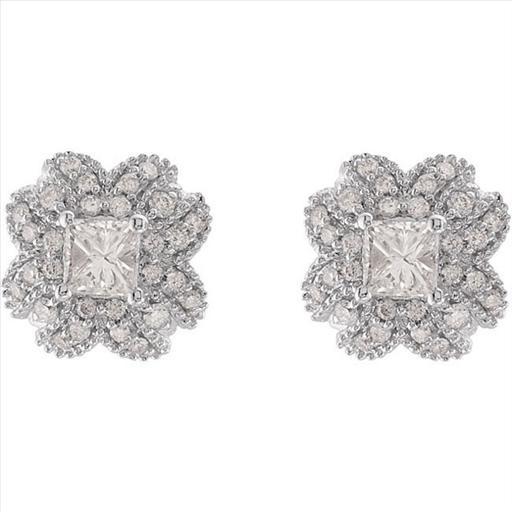diamond earrings.jpg