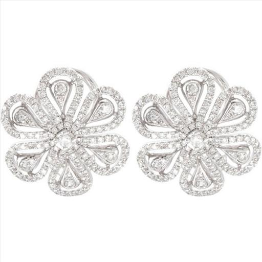 diamond flower earrings.jpg