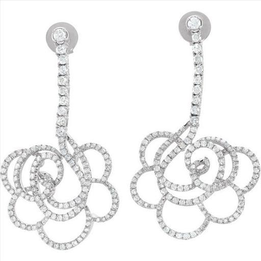 drop flower earrings.jpg