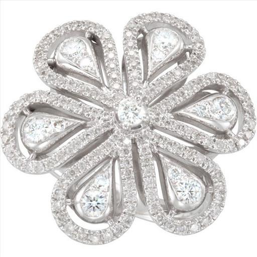 diamond flower ring.jpg