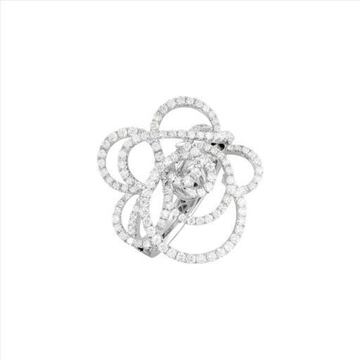 flower ring.jpg