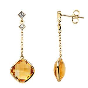 brown jewelry.jpg