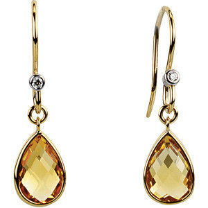 brown jewelry3.jpg