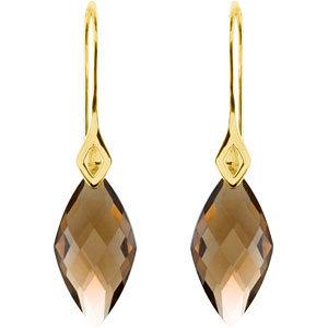 brown jewelry2.jpg
