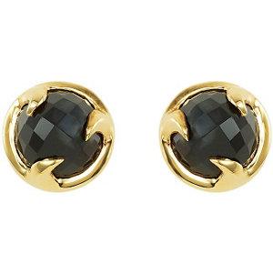 brown jewelry4.jpg