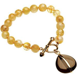 brown jewelry6.jpg