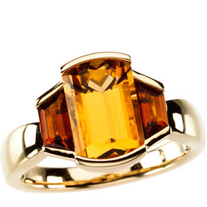 citrine ring.jpg