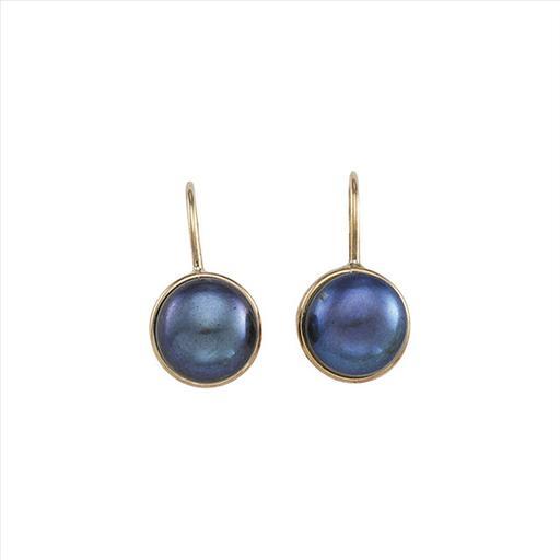 blue pearl.jpg