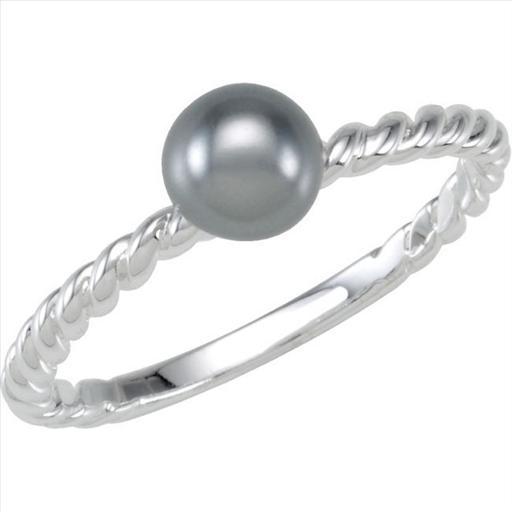 silver pearl.jpg