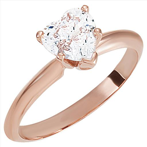 pink gold heart ring.jpg
