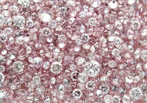 pink dimaonds.jpg