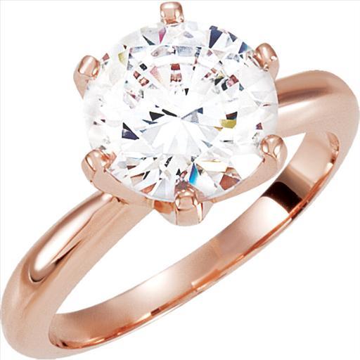 pink gold ring.jpg