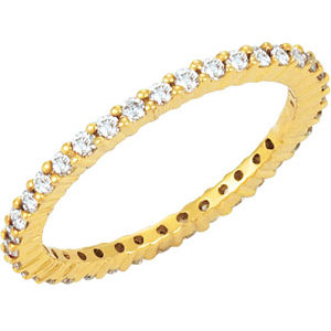 gold eternity band.jpg