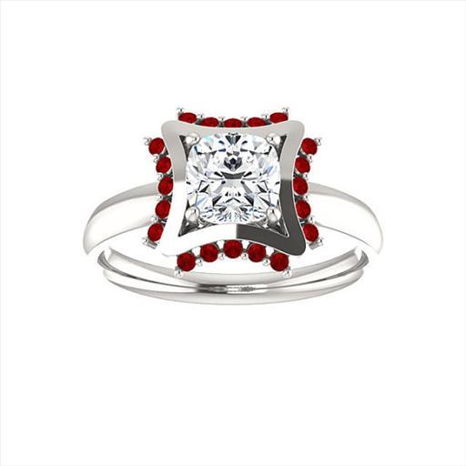 ruby and diamond ring.jpg