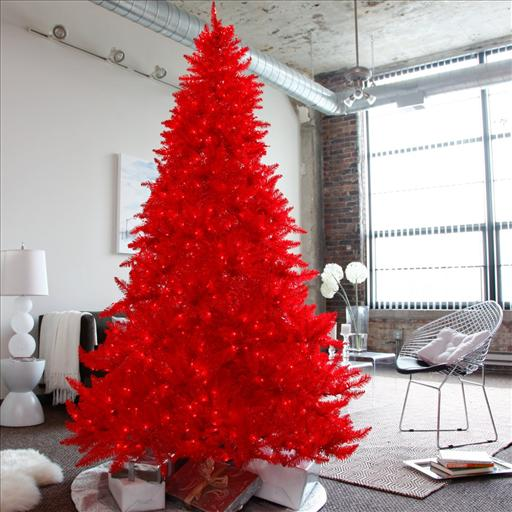 red christmas tree.jpg