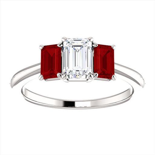 ruby and diamond three stone ring.jpg
