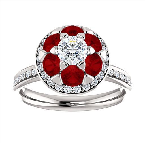 ruby and diamond ring2.jpg