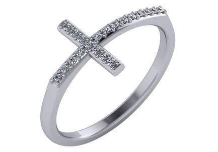 white cross ring.jpg