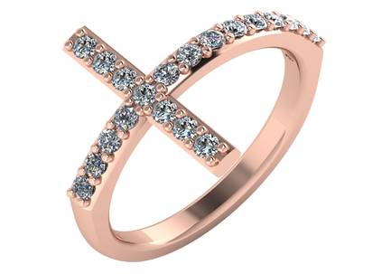 pink cross ring.jpg