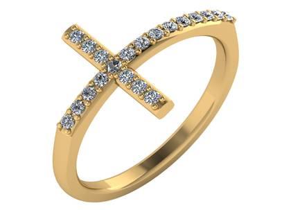yellow cross ring.jpg