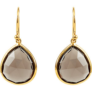 topaz earrings.jpg
