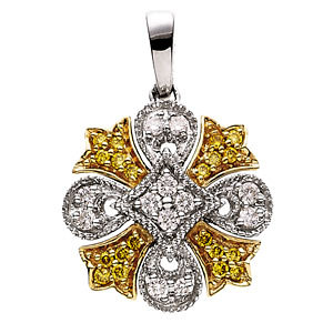 yellow and white pendant.jpg