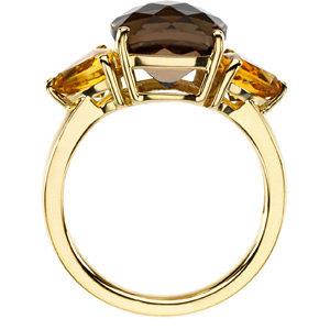 yellow ring2.jpg