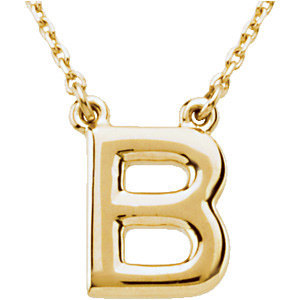 monogram necklace.jpg